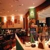 Tumbleweed Tex-Mex Grill - Bar