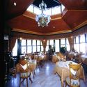 Hotel Valide Sultan Konağı Restaurant