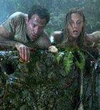 Anaconda 2: Lanetli Orkidenin Peşinde