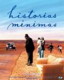 Arjantin Hikayeleri