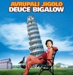 Avrupalı Jigolo: Deuce Bigalow