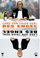 Lars Von Trier`den Beş Engel