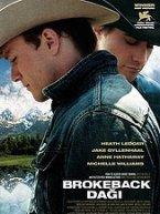 Brokeback Dağı