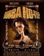 Bubba Ho - Tep
