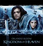 Cennet`in Krallığı