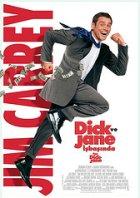 Dick ve Jane İşbaşında