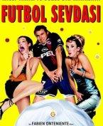 Futbol Sevdası