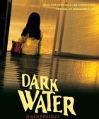 Karanlık Sular