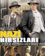 Nazi Hırsızları