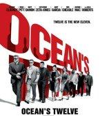 Ocean`s Twelve