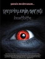 Vampirlerin Şafağı