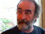 O, bir de sinema tarihçisi… Mehmet Güreli - 1