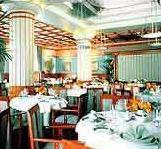 Yılbaşı / Klassis Resort Hotel Yılbaşı Programı