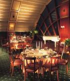 Yılbaşı / İstanbul Princess Hotel Yılbaşı Programı
