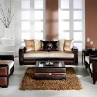 2009 Ev Modası Yeni Bellona Koleksiyonunda