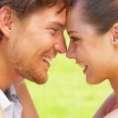 Bu Sevgililer Gününde Sevgilinize İyi `Bakın`!