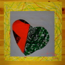 Sevgililer Günü Hediyeniz `Sanat Eseri` Olsun!