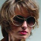 Karen Walker Eyewear Türkiye`de
