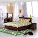İstikbal ile Yatak Odalarında Delta Rüzgarı