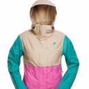 Nike`tan Yepyeni Bir Koleksiyon: ACG 2008 Sonbahar-Kış Koleksiyonu