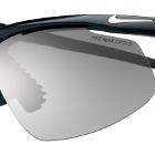 Nike, `Siege Serisi` ile Optik ve Güneş Gözlüğünü Birarada Sunuyor