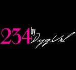 Nişantaşı`nın Yeni Trendsetteri:234 By Duygu Vural