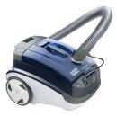 Temizlik Robotlarının En Yenisi: THOMAS TWIN T2 AQUAFILTER