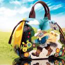 Tasarım Harikası Çantanızla Fark Yaratın