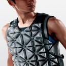 Nike`tan Olimpiyatlara Özel Üstün Teknolojili Ürünler