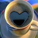 Doğal Dükkan`dan Kahveseverlere Özel Tamamen Farklı Bir Alternatif