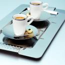 Jumbo'nun Yeni Tepsileriyle 2 Kişilik Kahve Keyfi