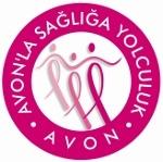 Avon`dan Kadınlara Ücretsiz Mamografi Taraması