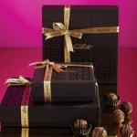 Bayram Alışverişlerine Tatlı Bir Dokunuş: Beymen Chocolate