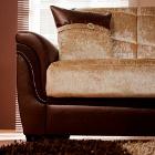Bellona Ev Modası `Elegance` ile Devam Ediyor