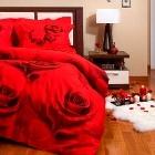 Bellona`dan Sevgililer Günü Romantizmi