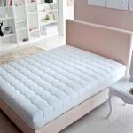 Uyku Kralı Bellona`dan Üç Farklı Teknolojifr Üç Yeni Yatak