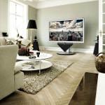 Bang - Olufsen'den 3D Tv'de Yeni Bir Boyut; Beovision 4-85