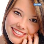 Kahve Tiryakileri İçin Beyazlatıcı Diş Macunu Plus White