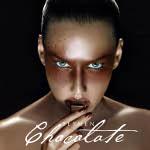 Beymen'den Alışveriş Mutluluğuna Yeni Bir Tat: Beymen Chocolate