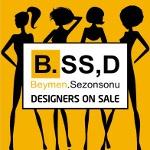 Alışverişin Yeni Kodu: BSSD