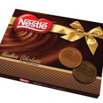 Bir Bayram Geleneği Nestle Çikolata Bu Bayram da Yanınızda