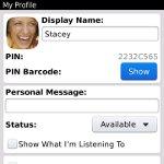 Blackberry Messenger (BBM) İle Sevdikleriniz Size Düşündüğünüzden Daha Yakın