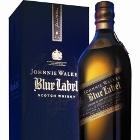 Johnnie Walker Blue Label: Viskilerin Büyüleyici Zirvesi