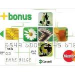 """Bonus Card'dan """"Anlık"""" Sürpriz..."""