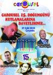 Carousel'den Yine Rekor Kampanya!!!