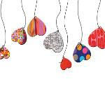 Sevgililer Gününde Sevdiğinize En Güzel Hediye Built Çanta