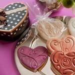 Sevgililer Günü İçin Sevgilinize Çok Özel ve Ayrıcalıklı Bir Hediye Almaya Dersiniz?