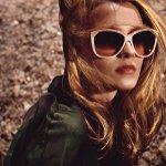 Chloe 2010 Gözlük Modelleri Atasun Optik`te