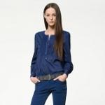 Calvin Klein Jeans, Sokaklara Renk Katacak İki Yeni Koleksiyonla Huzurlarınızda…