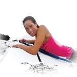 Columbia Kayak Sezonunu Açıyor